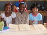 3 girls_Nov2011